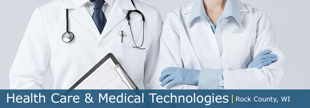 health-care-technologies