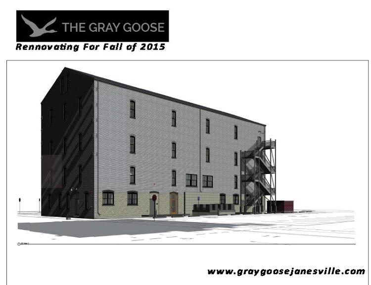 Exterior-rendering-2, Gray Goose