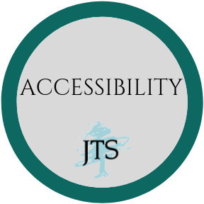 JTS Accessibility