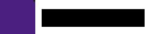 UW-Whitewater Logo