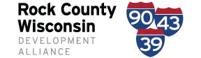 Rock County Development Alliance Logo