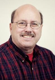 Councilmember Doug Marklein